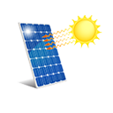 Solar Energy Systems, GOEN